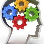 What is the Vascular Dementia Life Expectancy?