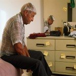What is the Difference Between Dementia and Alzheimers?