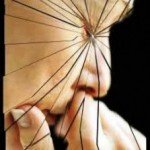 Emotionally Unstable Personality Disorder Symptoms