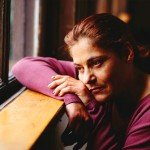 How to Recognise Excessive Fatigue in Women?