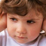 What is APD Disorder (Auditory Processing Disorder)?