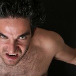 What are the Narcissist Rage Symptoms and what Causes them?