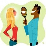How to Deal with Narcissistic Behaviour in Men?