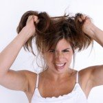 Does Your Hair Grow Back With Trichotillomania?