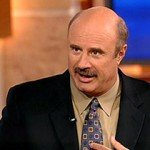 Is Dr Phil a Doctor?