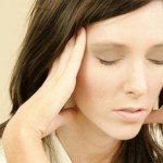 What Causes Fatigue in Women?