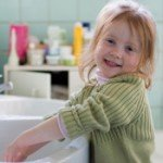 Is OCD Seen in Children Under 5?