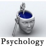 Interesting Psychological Questions to Ask People