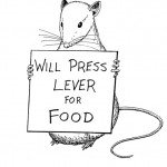 Operant Conditioning Examples in Everyday Life