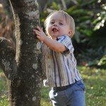 Hyperactivity in Toddlers: Is it ADHD?