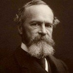 What are the Contributions of William James in Psychology?