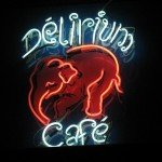 What is a Delirium?