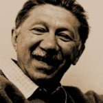 Contributions of Abraham Maslow to Psychology