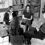 What is psychotherapy?