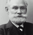 Contributions of Ivan Pavlov to Psychology