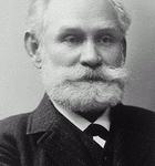 Contributions of Ivan Pavlov to Psychology
