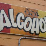 Can Alcoholism Cause Memory Loss?