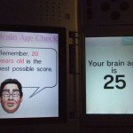 Do Brain Training Games Actually Work?