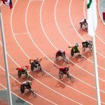 How is Intellectual Disability Being Assessed at the Paralympics?