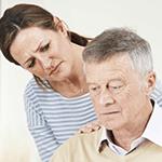 What is Alzheimer's Disease?